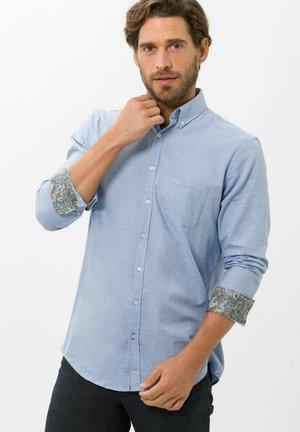 STYLE DANIEL  - Shirt - frost