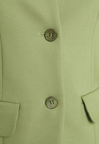 More & More - Blazer - smaragd - 2