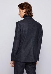 BOSS - JESTOR - Suit jacket - dark blue - 2