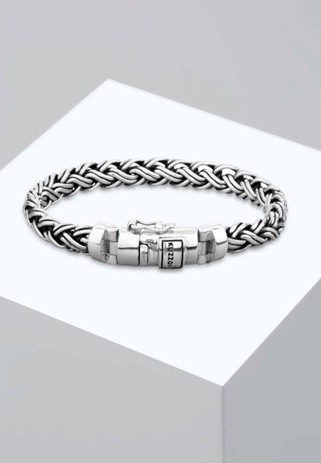 Bracciale - silver