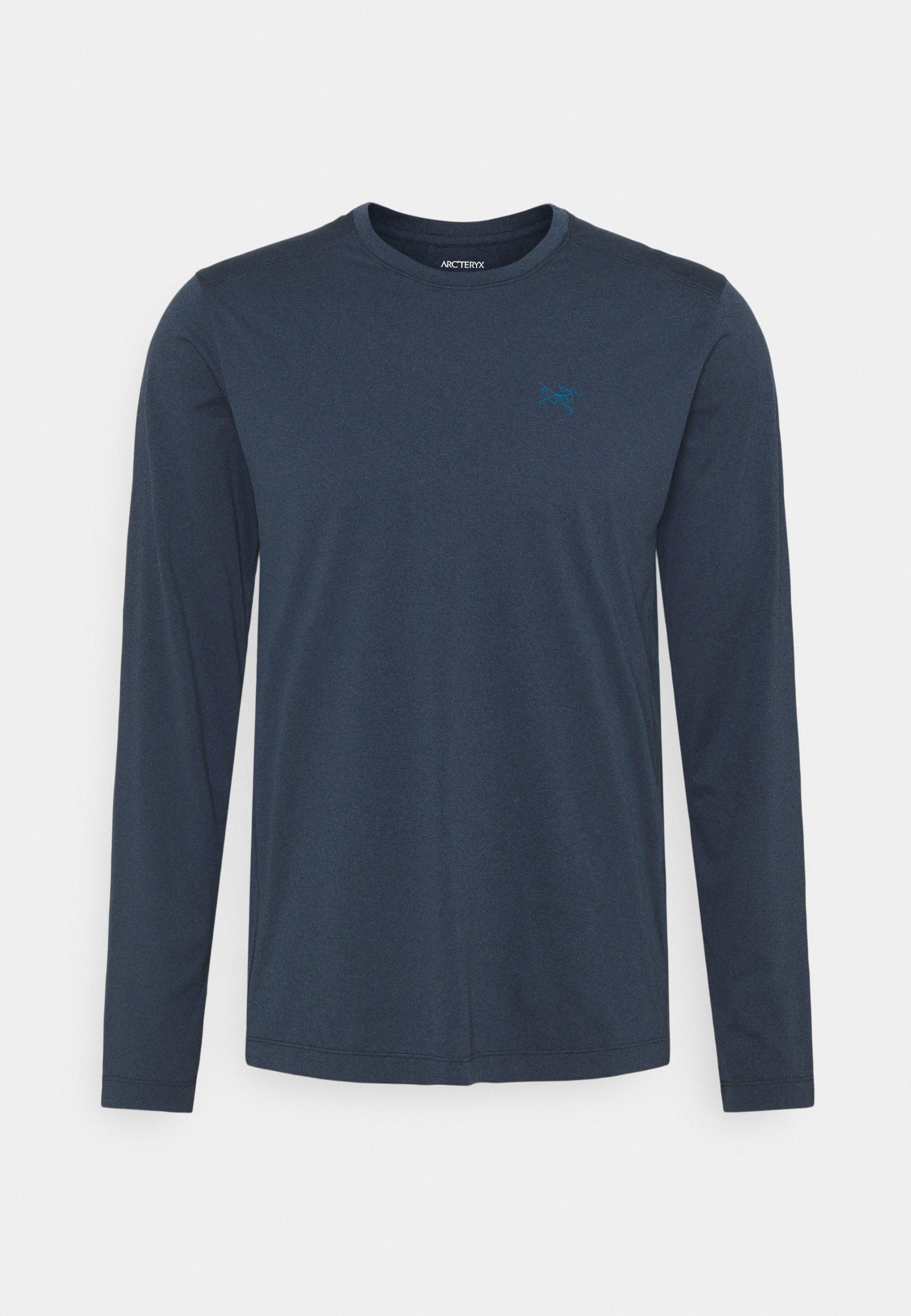 Men REMIGE MENS - Long sleeved top