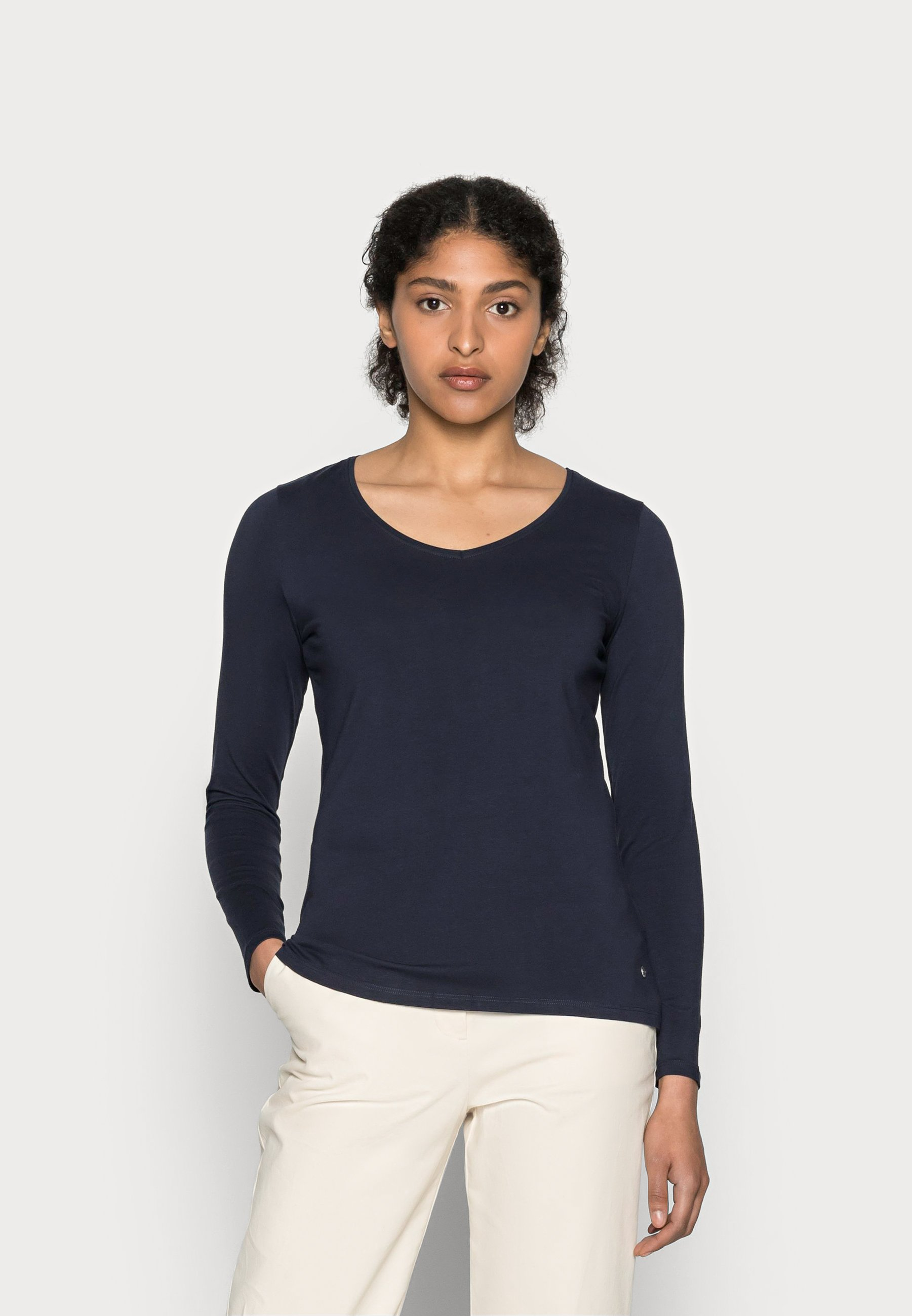 Women NOOS CORE COO T - Long sleeved top