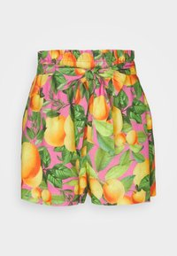 Farm Rio - SUNSET - Shorts - multi - 4