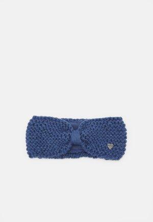 GINGER - Ear warmers - lavender