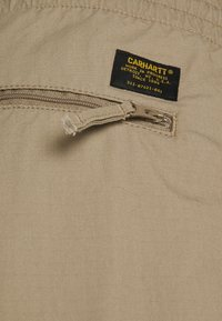 Carhartt WIP - JOGGER COLUMBIA - Cargo trousers - sand - 5