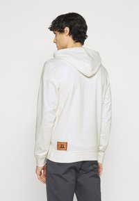 INDICODE JEANS - WELLS - Sweatshirt - marshmellow - 2