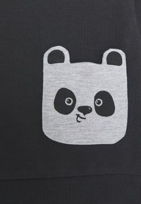 OVS - SET - Sweatshirt - phantom - 3