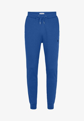 Joggebukse - monaco blue