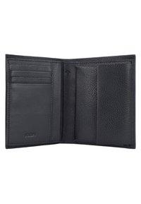 JOOP! - CARDONA LADON - Wallet - black - 4