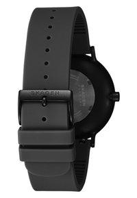 Skagen - AAREN - Watch - black - 2