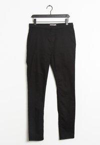 Miss Etam - Trousers - black - 0