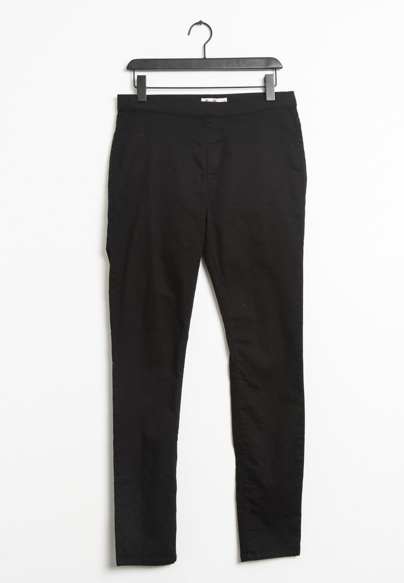 Miss Etam - Trousers - black