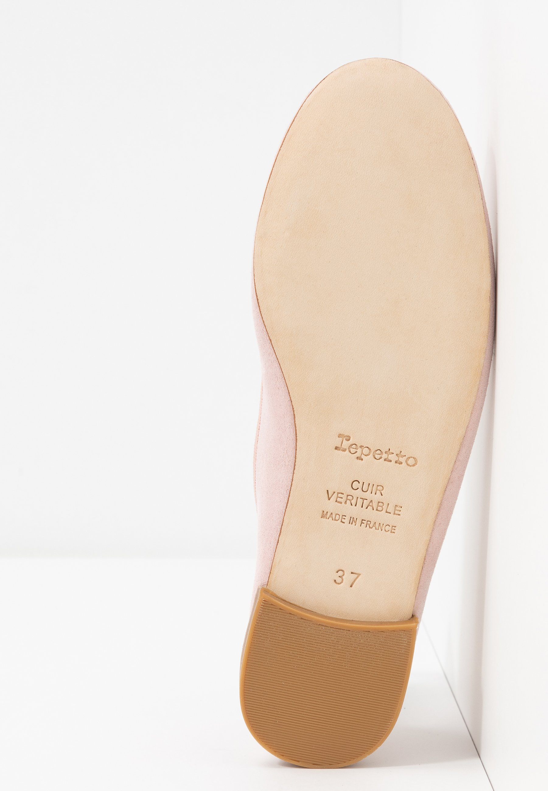 Limited New Cheapest Repetto CENDRILLON - Ballet pumps - baby | women's shoes 2020 cZMEe