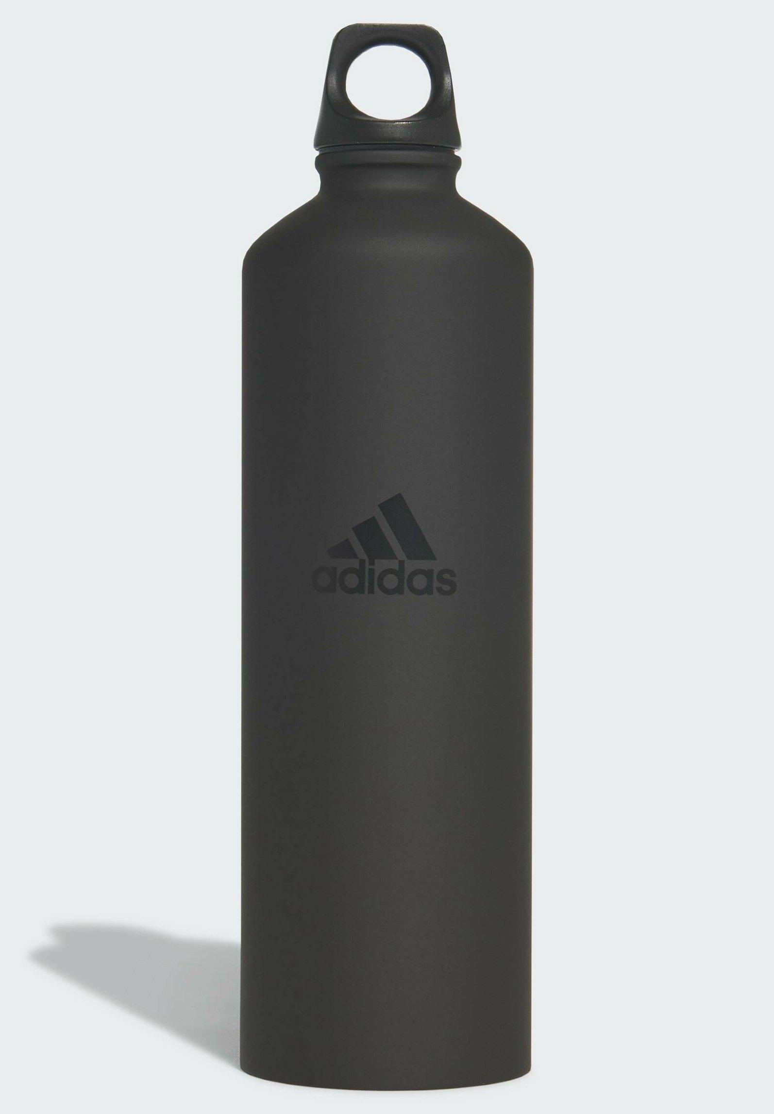 Men Drink bottle