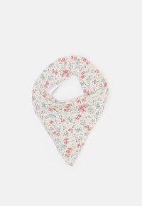 Cotton On - BANDANA BIB 3 PACK - Foulard - maude/vanilla/crystal pink - 2