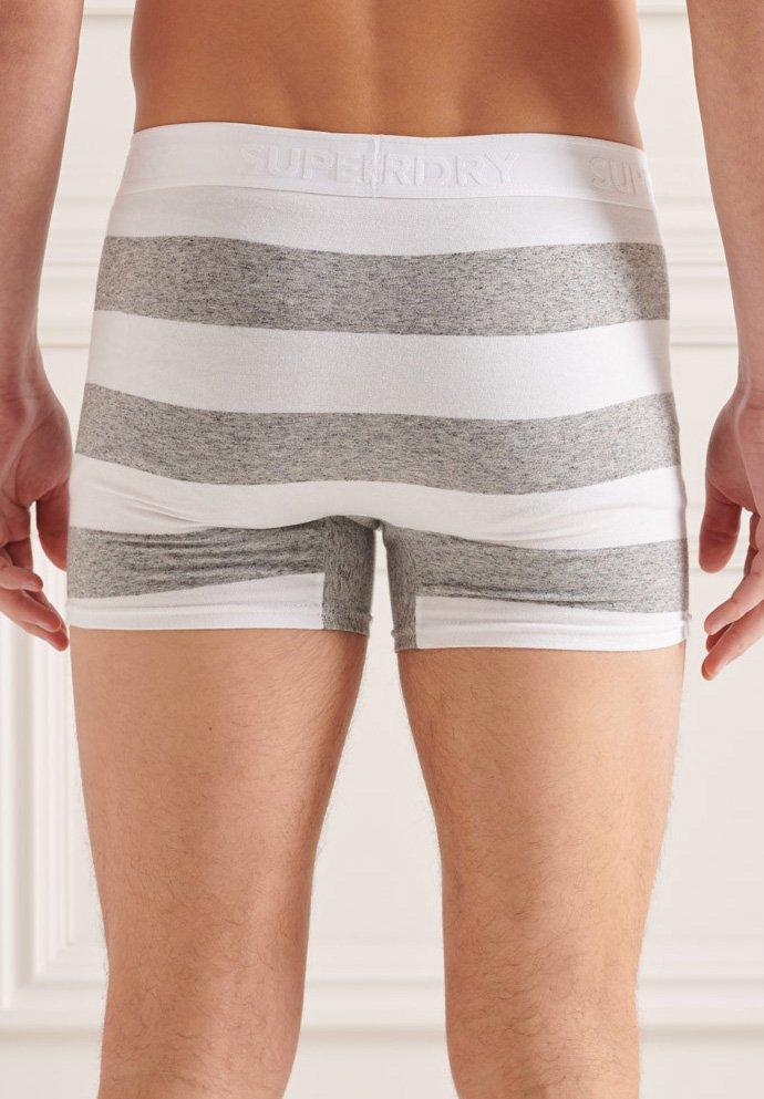 Men 2 PACK - Pants