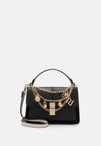 River Island - Handbag - black - 1