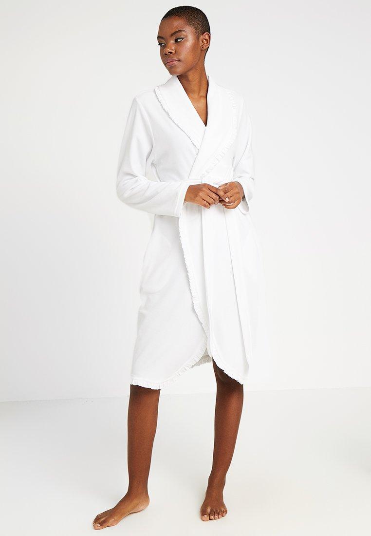 Women DML ARIEL - Dressing gown