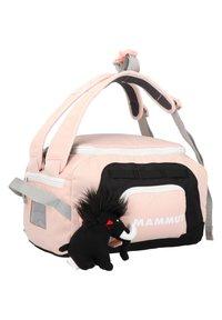 Mammut - Rucksack - candy-black - 1