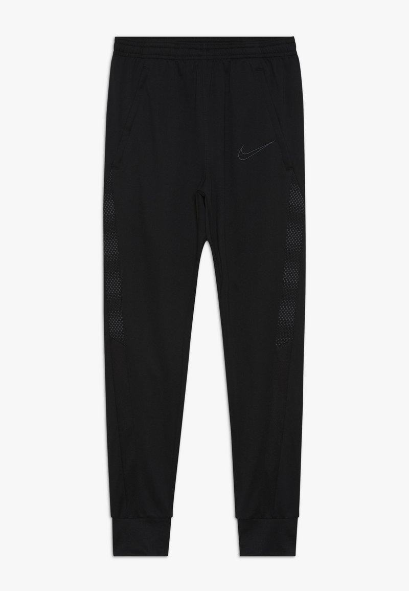 Nike Performance - DRY  - Träningsbyxor - black