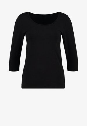 KAIN - Long sleeved top - black