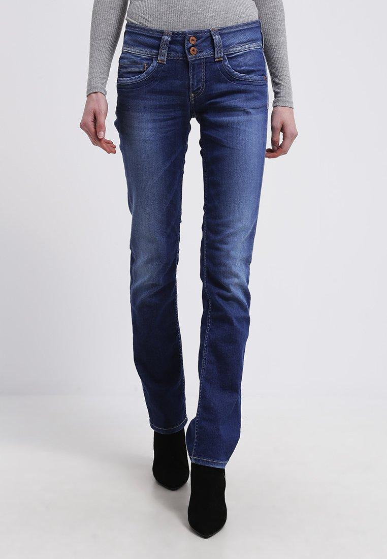 Pepe Jeans - GEN - Jean droit - D45