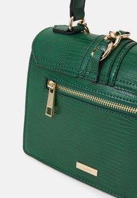 ALDO - Handbag - emerald - 4
