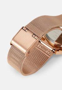 Anna Field - Horloge - rose gold-coloured - 2