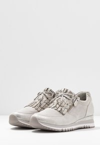 Marco Tozzi - Trainers - grey - 4