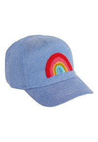Next - 2 PACK CAPS - Cap - pink - 2