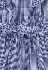 Polo Ralph Lauren - Robe d'été - blue/white - 2