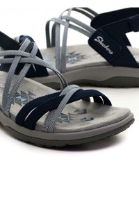 Skechers - Sandals - azul - 5