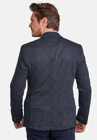 LERROS - Suit jacket - vintage blue - 2