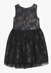Derhy Kids - ERNESTINE - Cocktail dress / Party dress - marine - 1