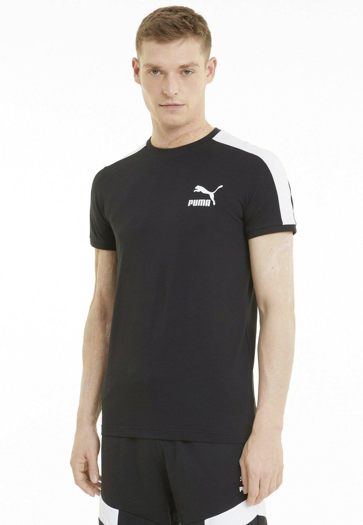 Herren ICONIC  - T-Shirt print
