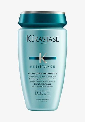 RÉSISTANCE BAIN FORCE ARCHITECTE - Shampoo - -