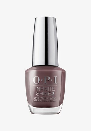 INFINITE SHINE - Nail polish - islf15 you don't know jacques!