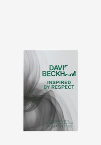 David Beckham Fragrances - DAVID BECKHAM INSPIRED BY RESPECT EAU DE TOILETTE - Eau de Toilette - - - 3