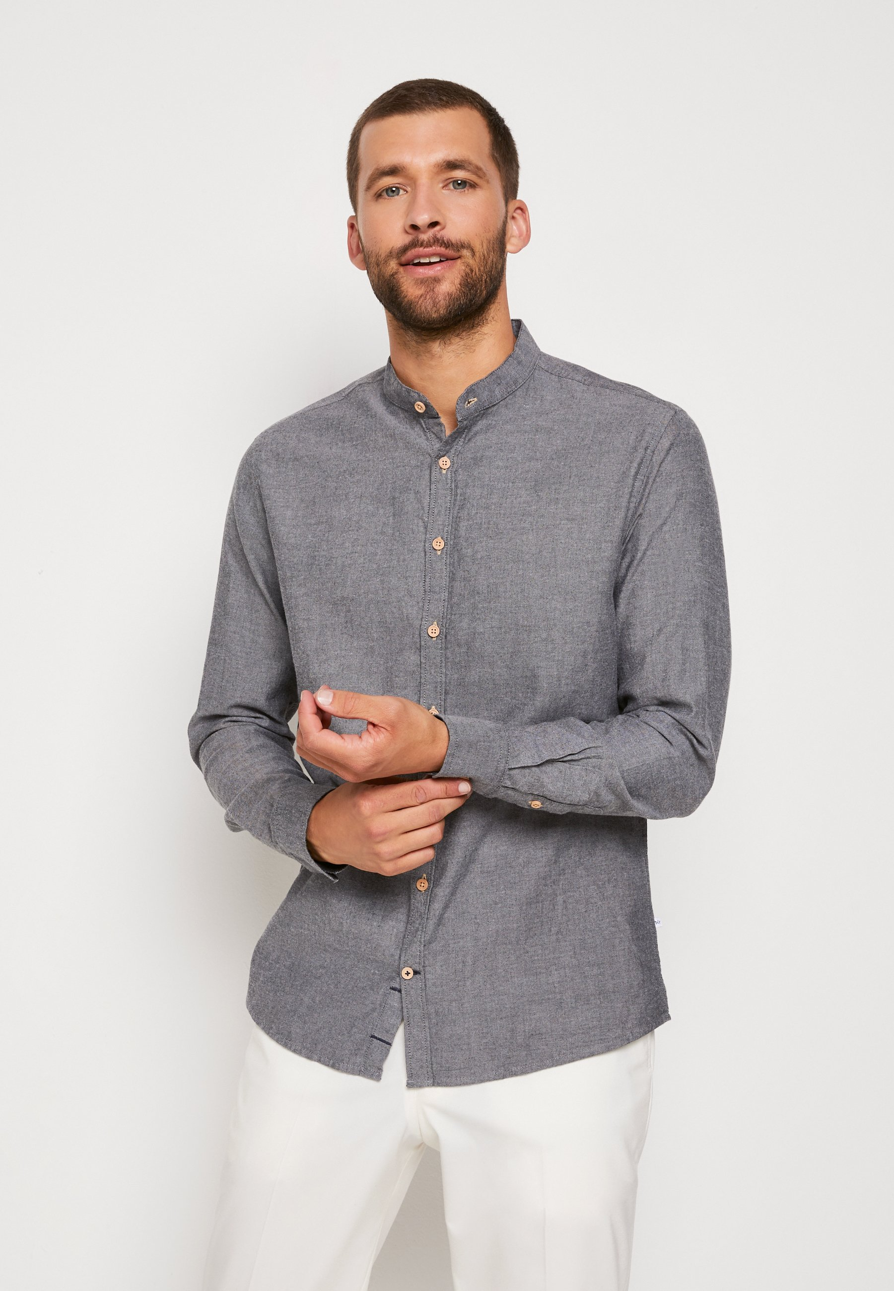 Homme DEAN DIEGO - Chemise