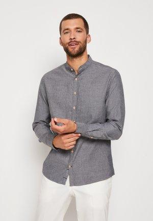 DEAN DIEGO - Camicia - grey