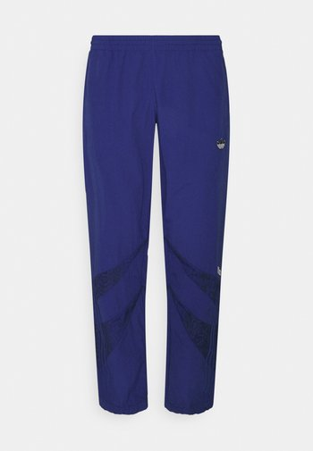 ANIMAL - Pantaloni sportivi - victory blue/black