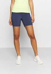 Columbia - PEAK TO POINT™ - Shorts outdoor - nocturnal - 0