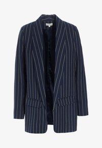 Dea Kudibal - Short coat - stripe - 4