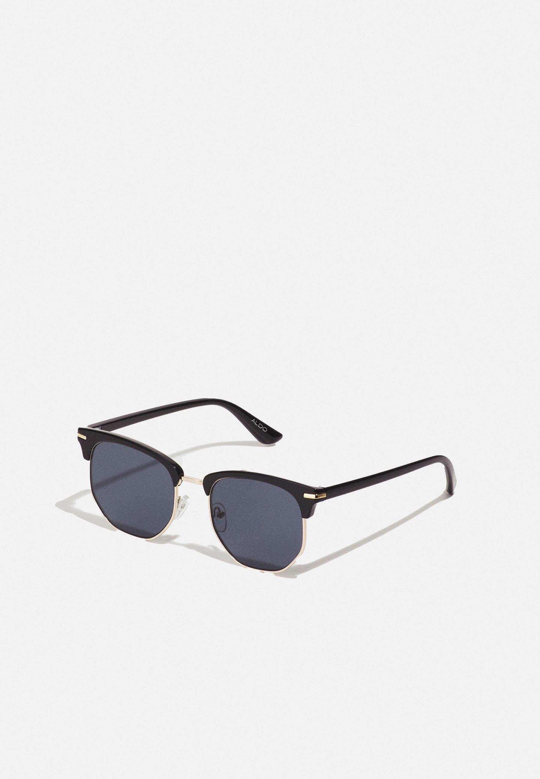 Men MASAO - Sunglasses