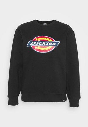PITTSBURGH  - Sweatshirt - black