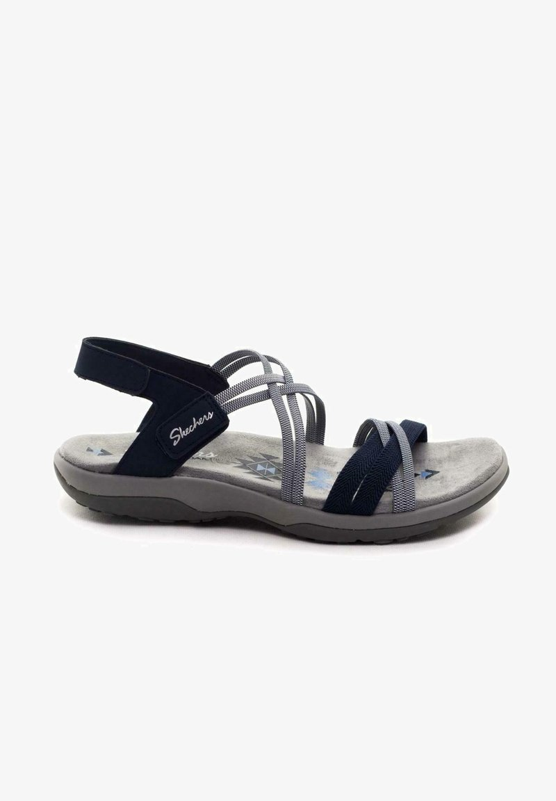 Skechers - Sandals - azul