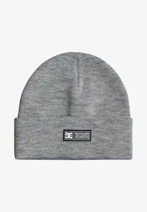 Muts - frost gray