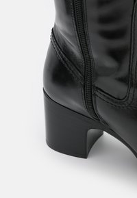 See by Chloé - ANNYLEE - Boots - black - 5