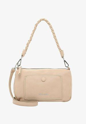 FIORELLA - Handbag - sand