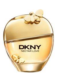 DKNY Fragrance - NECTAR LOVE EAU DE PARFUM SPRAY 50ML - Eau de Parfum - - - 1
